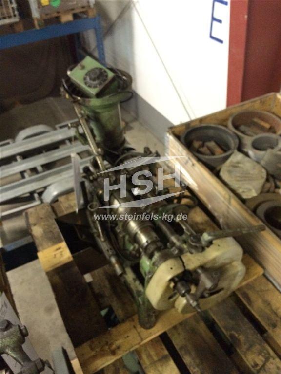 M28L/5978 – RORSCHACH – GF1 – 1970 – 4 mm