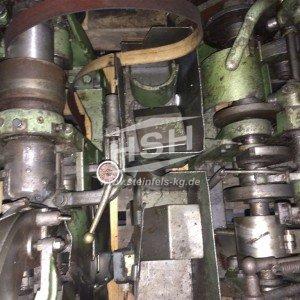 M28L/6156 – RORSCHACH – FA2 – 1968 – 4-6 mm
