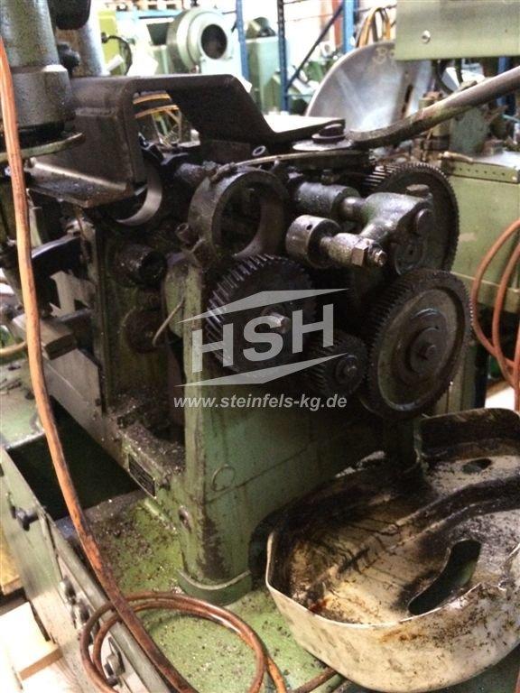 M28L/6883 – RORSCHACH – FA2 – 1975 – 4-6 mm