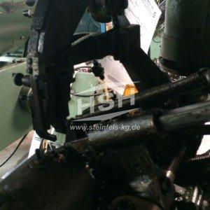 M28L/7009 – RORSCHACH – FA2 – 1975 – 4-6 mm