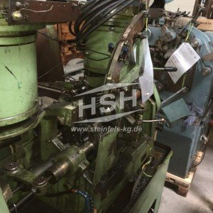 M28L/7640 — RORSCHACH — GF3 – 1977 – 3,5-10 mm
