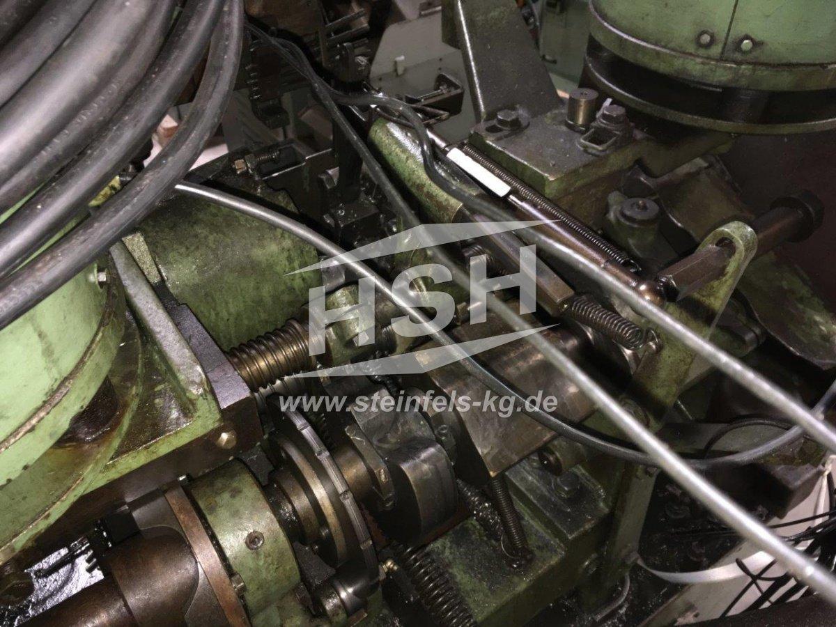 M28L/7640 – RORSCHACH – GF3 – 1977 – 3,5-10 mm