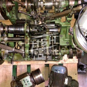 M28L/8110 – RORSCHACH – GF1 – 1975 – 1,7-4 mm