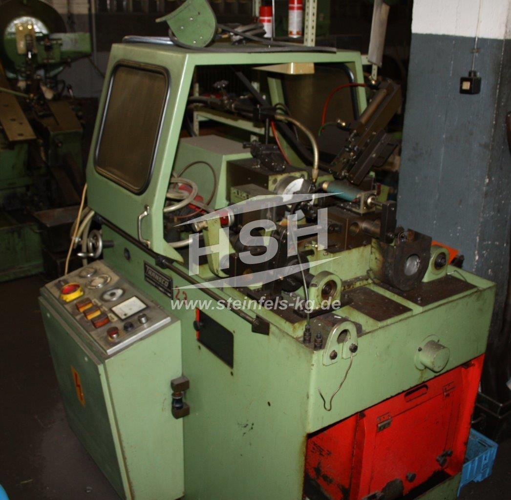 M28L/8154 — TRANSCO — AUDREMA 8032 – 1979 – 4-6 mm