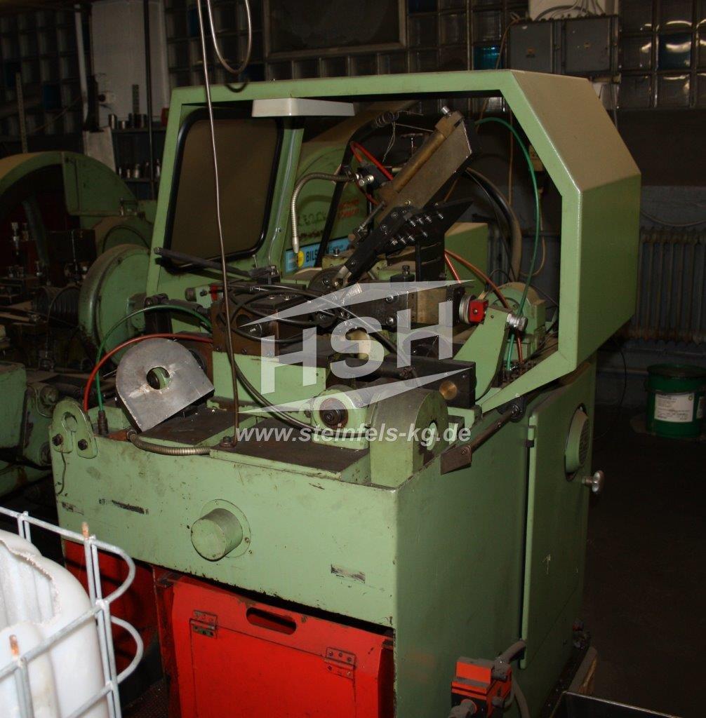 M28L/8155 – TRANSCO – AUDREMA 8032 – 1980 – 4-6 mm