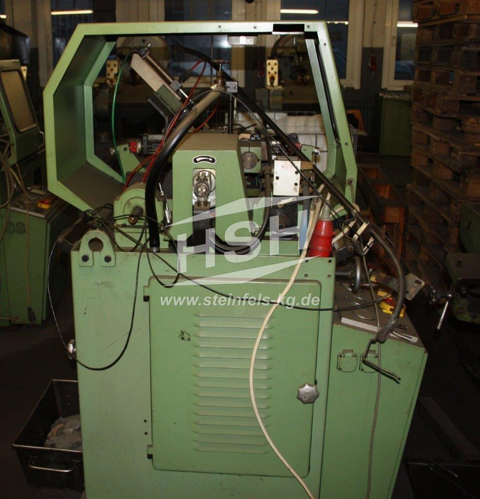 M28L/8155 — TRANSCO — AUDREMA 8032 – 1980 – 4-6 mm