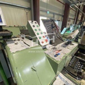 M30I/8323 — JERN YAO — JNF-13B5SL – 1995 – 8 mm