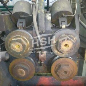 M32E/8291 – NEDSCHROEF – MW48 – 1971 – M20-M33