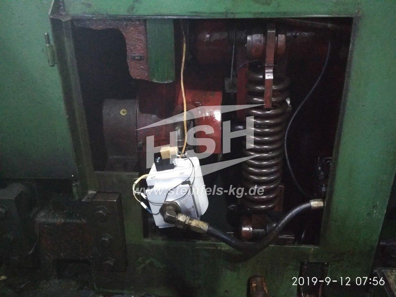 M32U/8245 – HATEBUR – AMP30 – 1974 – 64 mm