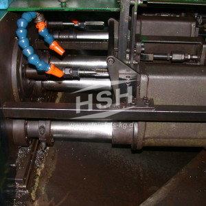 M34E/7492 – STREICHER – TS30SP – 1988 – M20-M33