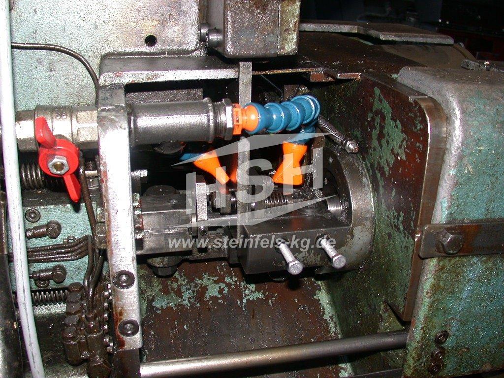 M34E/7822 – NUTAP – MAS14 – 1980 – M6-M14