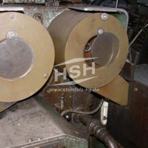 M34E/7905 – NUTAP – MAS14 – 1980 – M6-M14