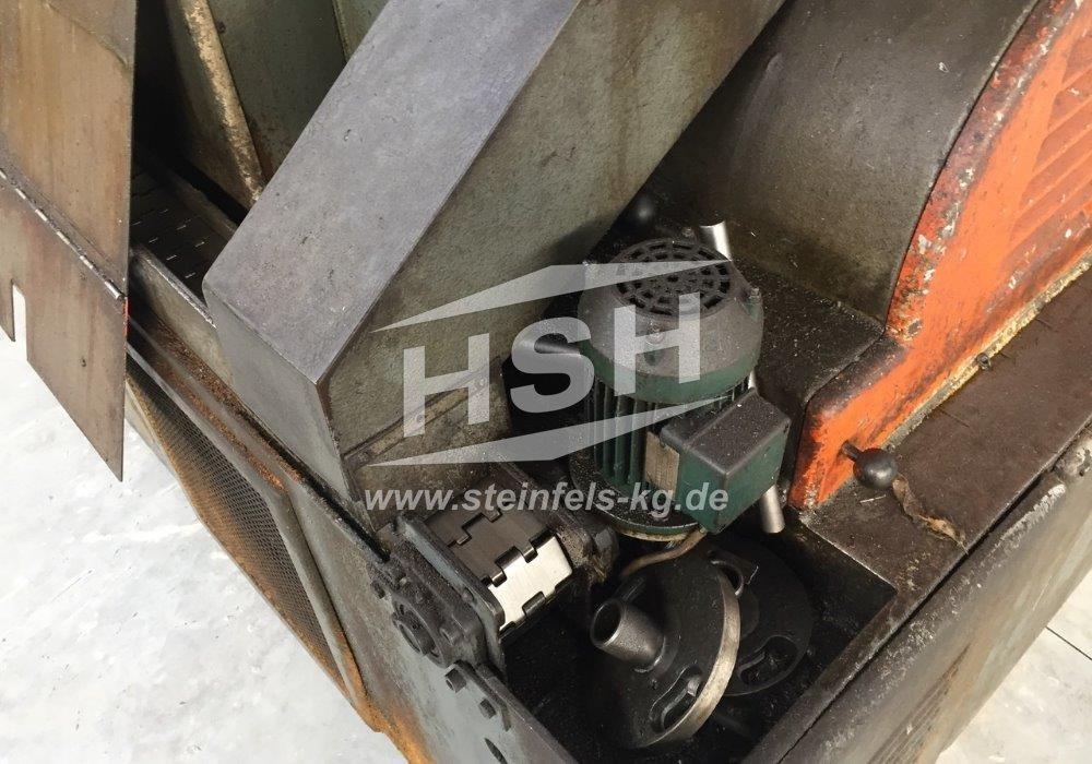 M34E/8246 — NUTAP — MAS33 – 70s – 16-33 mm