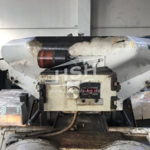 M34E/8247 — NUTAP — MAS33 – 1976 – 16-33 mm