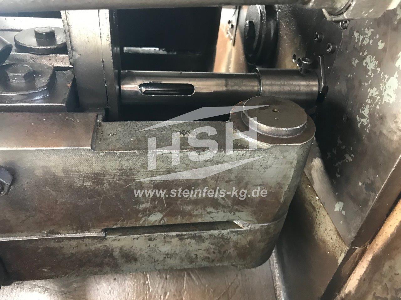 M34E/8247 – NUTAP – MAS33 – 1976 – 16-33 mm