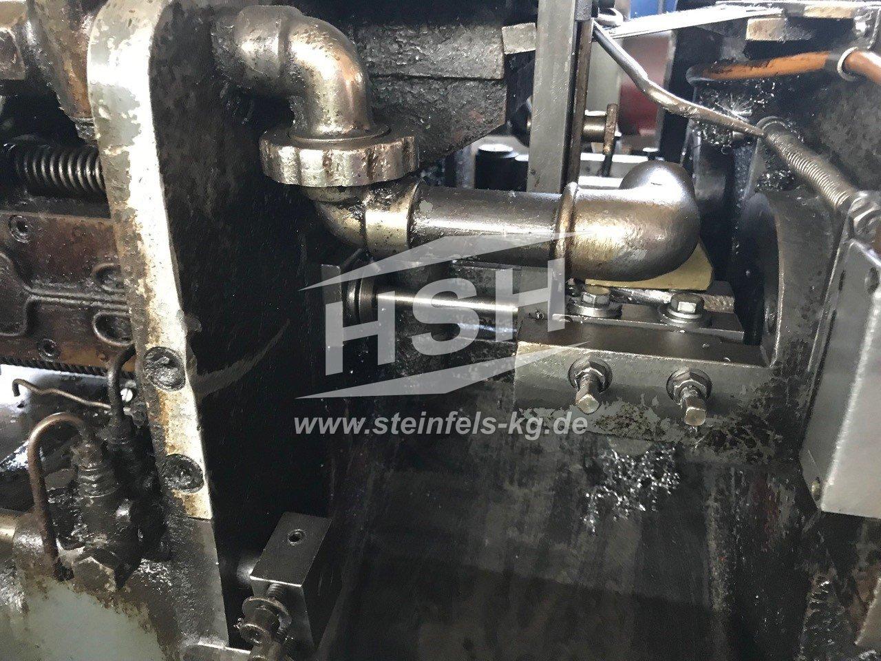 M34E/8514 – NUTAP – MAS14 – 80s – M6-M14