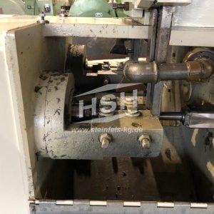 M34L/8163 – NUTAP – MAS20-NV – 1977/2018 – 12-20mm