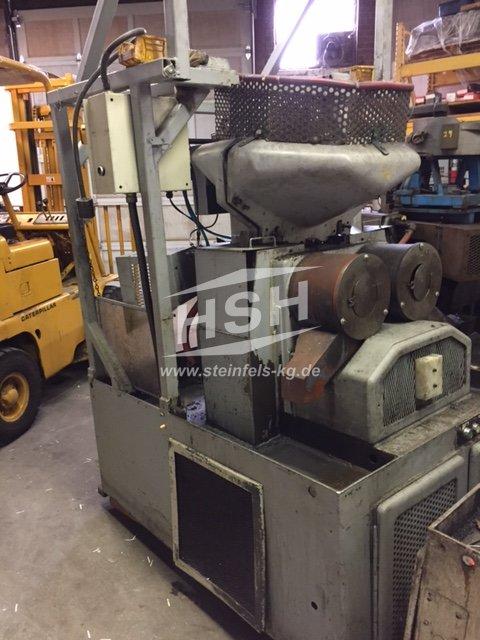 M34U/7823 – NUTAP – MAS14 – 1980 – M6-M14