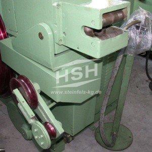 M38E/7910 – TECNO IMPIANTI – SKP18 – 1990 – 18 mm