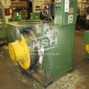 M38I/8251 – RMG – 89-1050-87 – 1997 – 12 mm