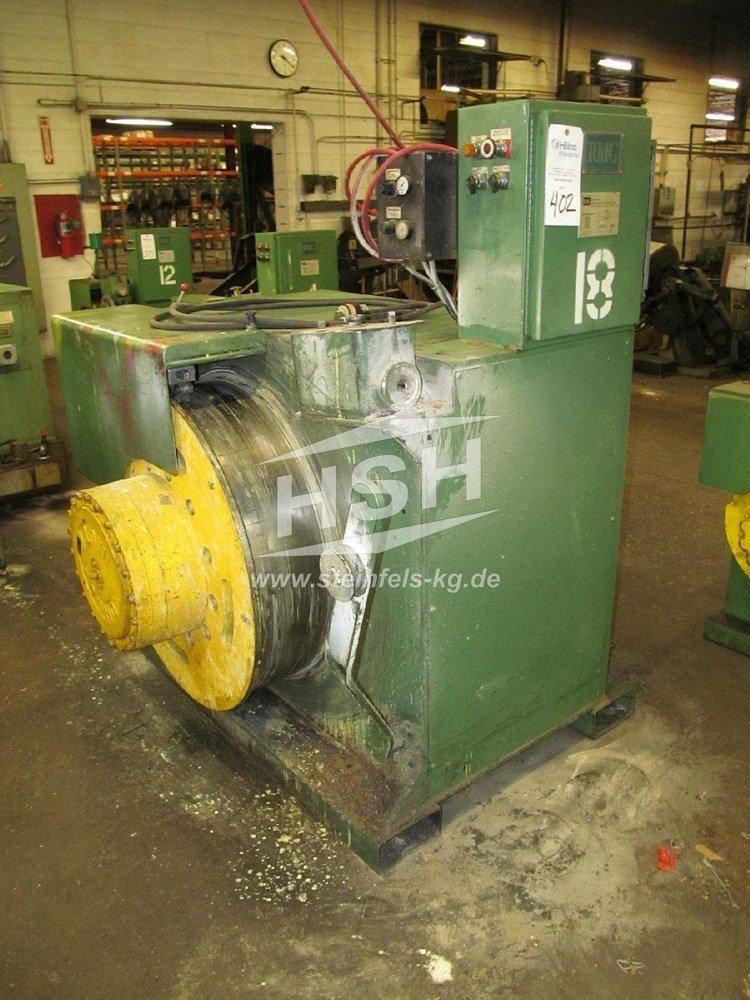 M38I/8251 — RMG — 89-1050-87 – 1997 – 12 mm