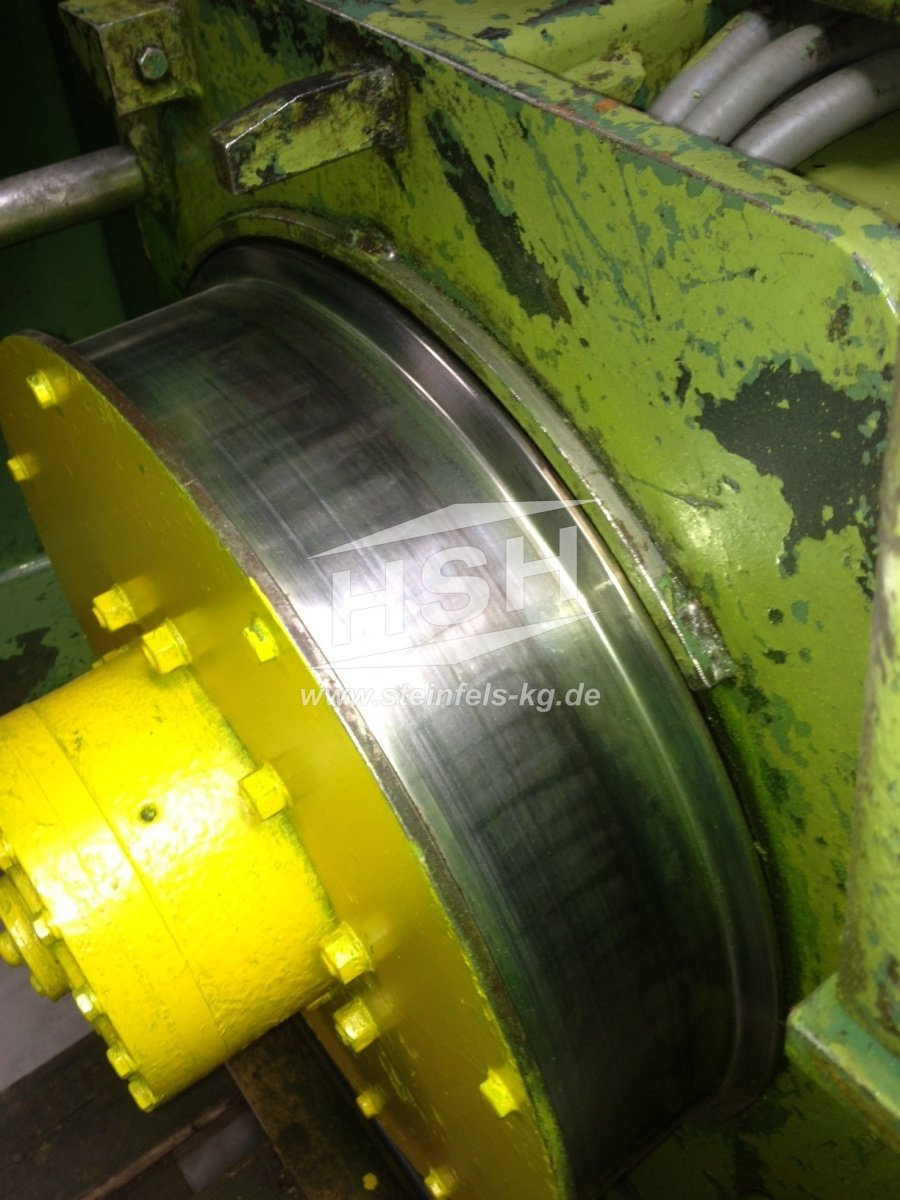 M38L/6998 – RMG – 34-0372-75E – 1988 – 6,4 mm