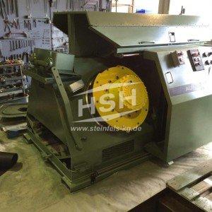 M38L/7258 – RMG – T67-20121-67 – 1987 – 11 mm