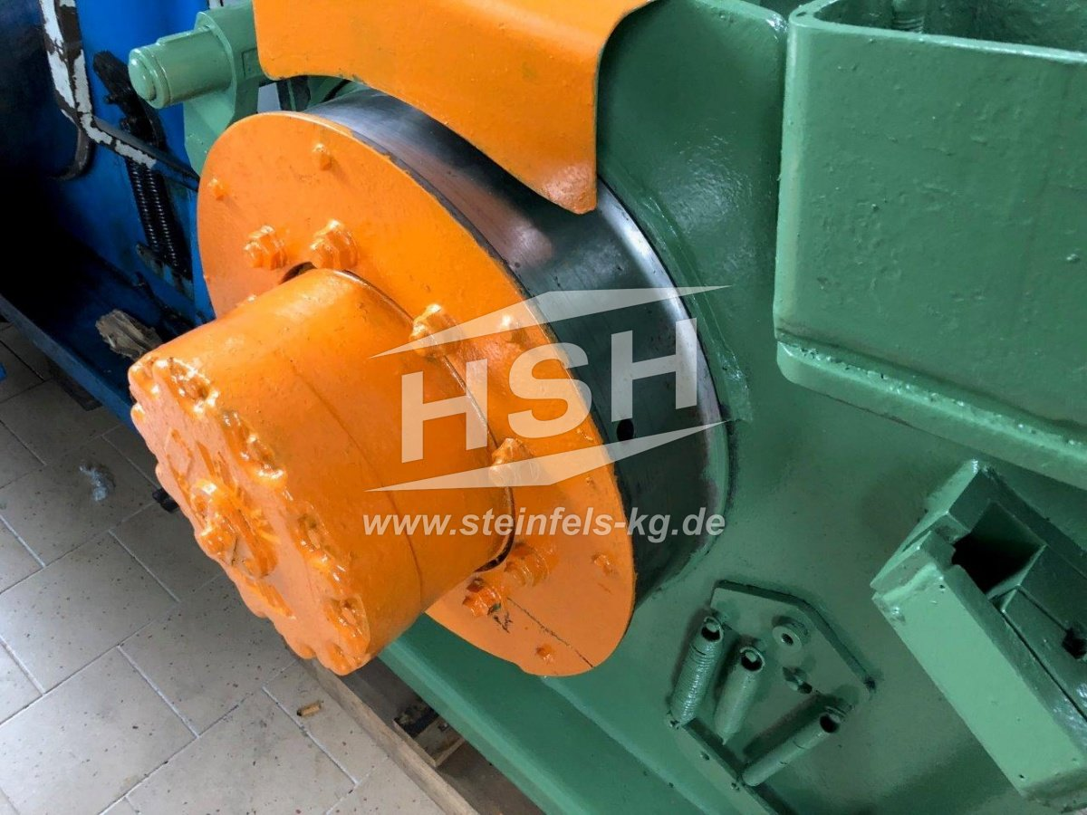 M38L/7659 — RMG — 45-0554-01 – 1991 – 8 mm