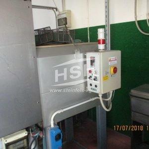 M54E/8160 – PROTEMAX – 1431 – 1999 – 200 mm