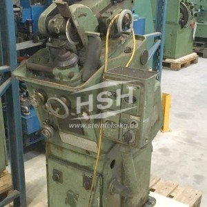 M60L/7988 – TEMPO – ASG 200A – 1970 – 20-400 mm