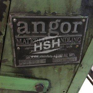 M60L/7996 – ANGOR – AMH SDI – 1984 – 200 mm